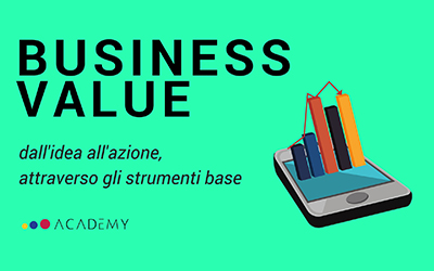 corso-BUSINESS-VALUE