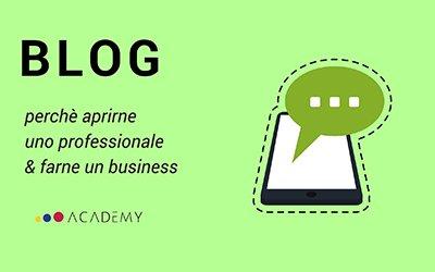corso-Blog-Professionale