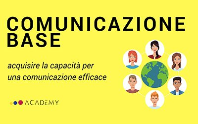 Comunicazione di Base