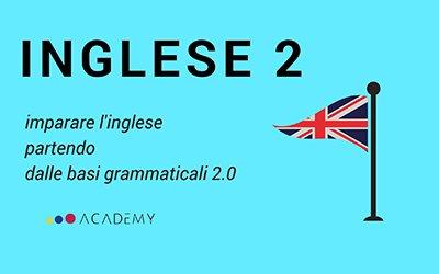 corso-Inglese-2