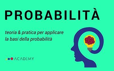 corso-PROBABILITA