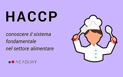 HACCP Igiene Alimentare per Bar, Ristoranti, Alberghi