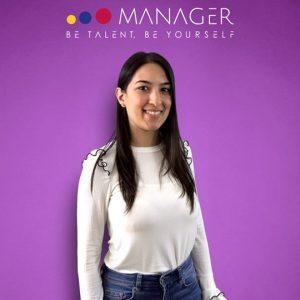 elvira_manager