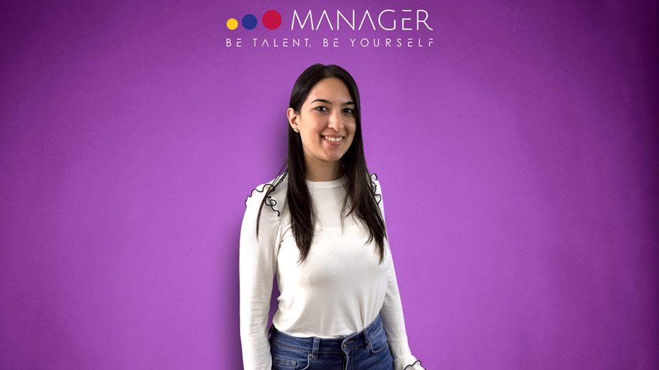 intervista manager