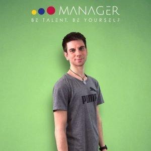 giorgio_manager