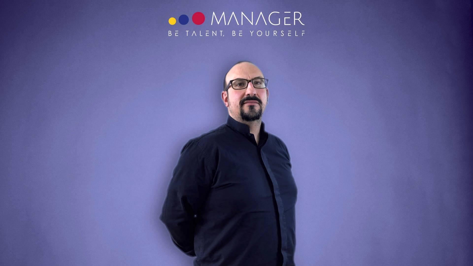 intervista_manager