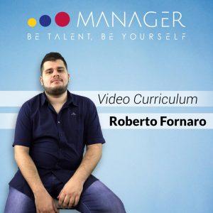 roberto-fornero-videocv