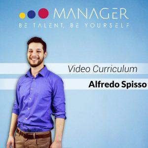 Video curriculum spisso