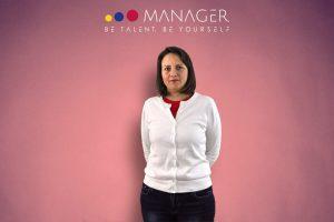 intervista-valentina-manager