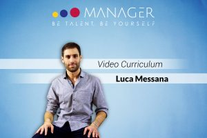 video-curriculum-luca-messana