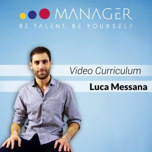 video-curriculum-luca-messana