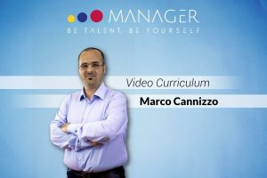 marco-cannizzo
