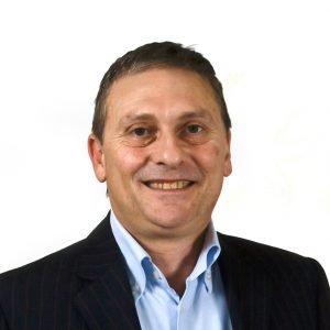 Marco Ravagnan