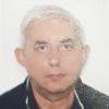 Maurizio Pace