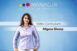 migena-shema