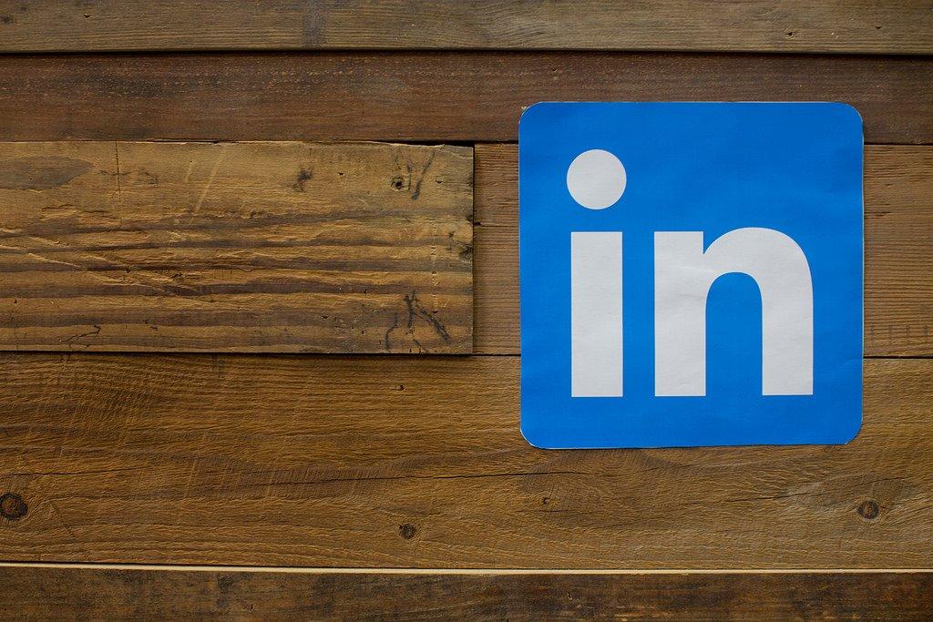 I nuovi media per il mondo del lavoro: l'importanza di LinkedIn
