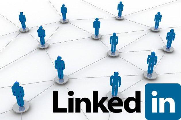 Il contatto giusto su LinkedIn