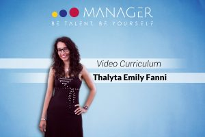 thalyta-emily-fanni-video-curriculum