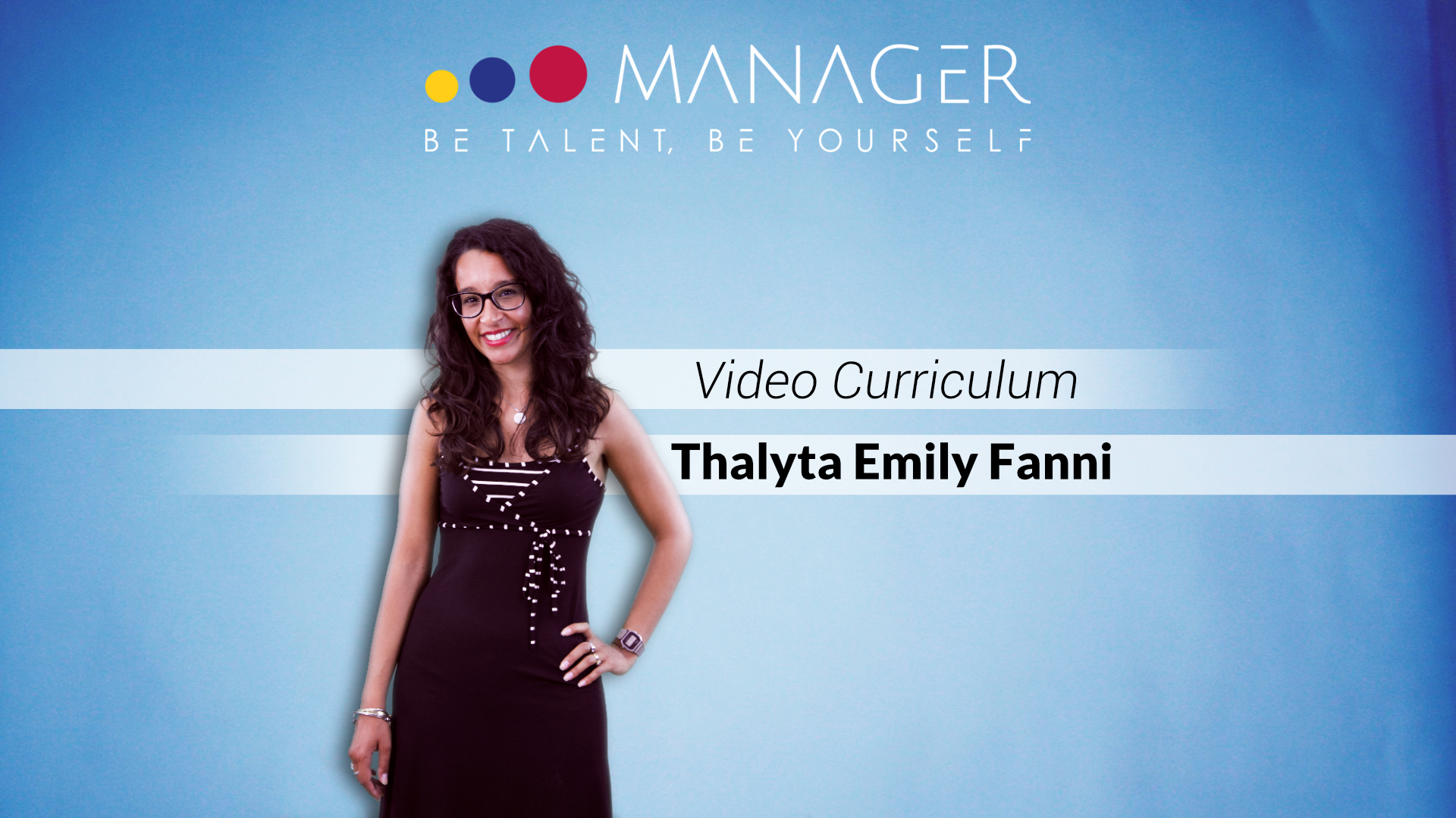 video-curriculum-thalyta-emily-fanni