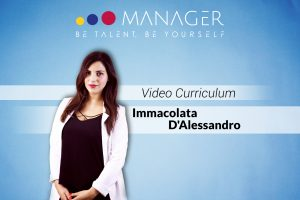video-curriculum-imma-dalessandro