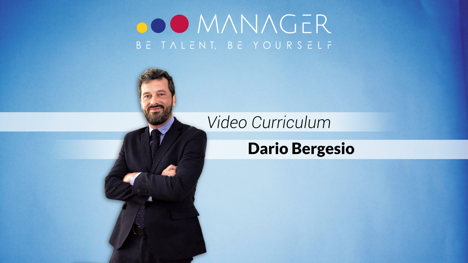 video-curriculum-dario-bergesio