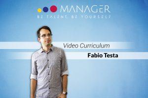 video-curriculum-fabio-testa 2