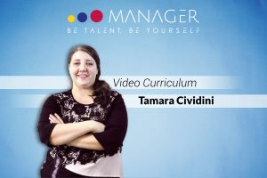 video-curriculum-tamara-cividini