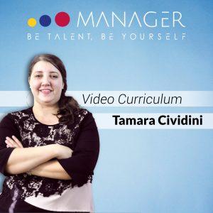 video-curriculum-tamara-cividini