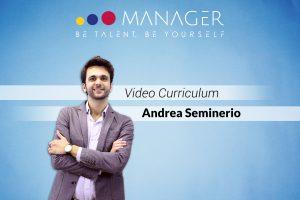 video-curriculum-andrea-seminerio