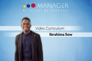 video-curriculum-ibrahima-sow