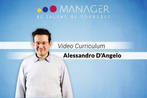 video-curriculum-alessandro-dangelo