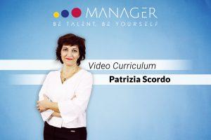 video-curriculum-patrizia-scordo
