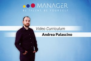 video-curriculum-andrea-palascino