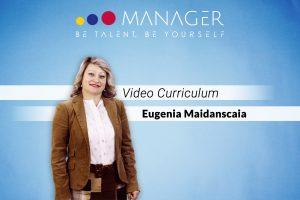 video-curriculum-eugenia-maidanscaia