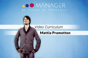 video-curriculum-mattia-pramotton
