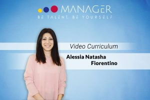 video-curriculum-alessia-natasha-fiorentino