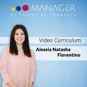 video-curriculum-alessia-natasha-fiorentino