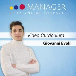 video-curriculum-giovanni-evoli