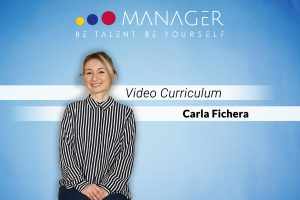 video-curriculum-carla-fichera