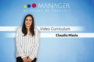 video-curriculum-claudia-masia