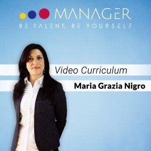 video-curriculum-maria-grazia-nigro