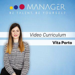 video-curriculum-vita-porto