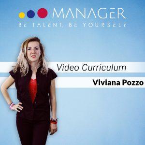 video-curriculum-viviana-pozzo