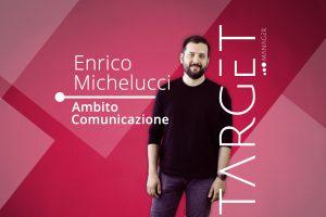 target-enrico-michelucci