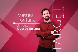 target-matteo-fontana