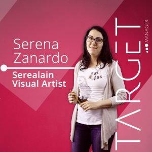 target-serena-zanardo
