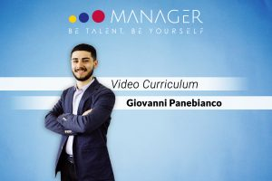 video-curriculum-giovanni-panebianco