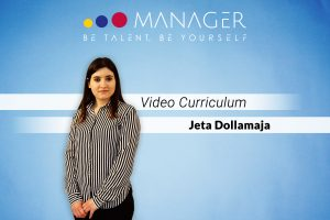 video-curriculum-jeta-dollamaja