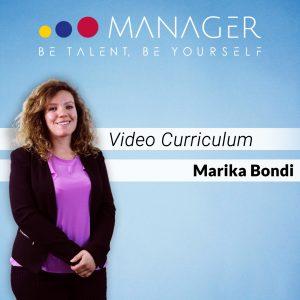 video-curriculum-marika-bondi
