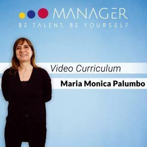 video-curriculum-monica-palumbo